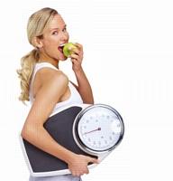 Equate creamy milk chocolate ultra weight loss shake reviews photo 10
